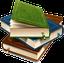 literatura.png