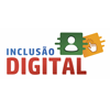 Inclusao Digital Docs.png