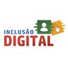 Inclusao Digital Docs.png