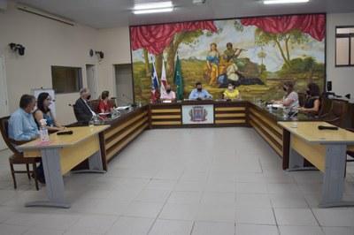 1ª reunião..JPG