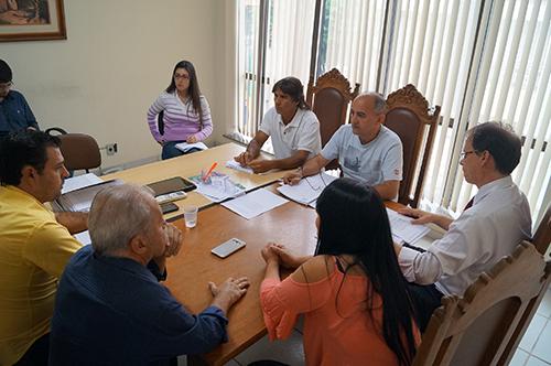 Reunião_CPI