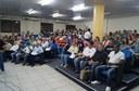 Audiência Pública_Água e Esgoto