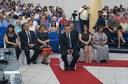 Comenda Ary Barroso e Personalidade do Ano