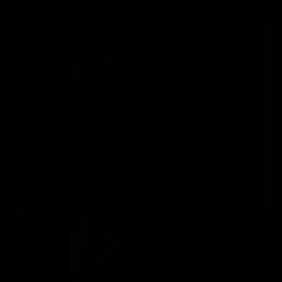 Faq Logo