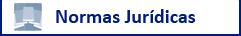 Normas Juridicas.jpg
