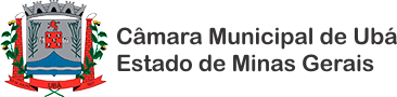 Câmara Municipal de Ubá