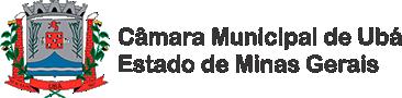 Câmara Municipal de Ubá