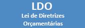 Informações sobre a Lei de Diretrizes Orçamentárias