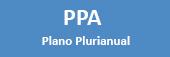 Informações sobre o Plano Plurianual