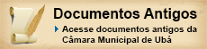Documentos Antigos