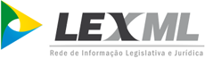 LexML