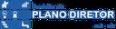 PlanoDiretor3.png