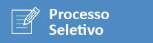 Processo Seletivo.jpg