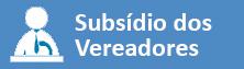 Subsidio Vereadores.jpg