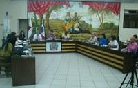 Audiência Pública promove debate sobre as diretrizes orçamentárias para 2018