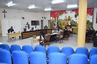 Câmara aprova reformulação do Conselho Municipal de Esporte
