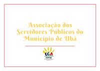 Câmara autoriza cessão de imóvel à Associação dos Servidores Públicos municipais