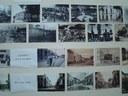 Câmara convida para palestra sobre a exposição de fotos de ruas e praças de ubá antiga