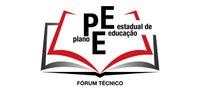 Câmara de Ubá sedia fórum técnico para discutir Plano Estadual de Educação