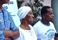 Câmara e a Associação Solano Trindade celebram dia Municipal da Consciência Racial