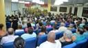 Câmara e Femac homenageiam líderes comunitários e mulheres cidadãs