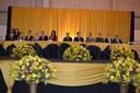 Câmara Municipal dá posse aos novos vereadores, prefeito e vice-prefeitos de Ubá