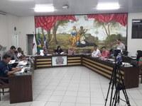 Câmara Municipal de Ubá devolve dois milhões e quinhentos mil reais para a Prefeitura