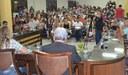 Câmara sedia evento que discutiu os rumos da educação no Brasil