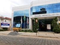CMU inicia obras de reforma e ampliação de sua sede