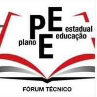 CMU sedia Encontro  Regional do Fórum Técnico Plano Estadual de Educação
