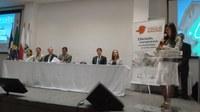 Encontro Técnico TCE e os Municípios é realizado em Ubá