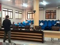 Escola do Legislativo realiza palestra para servidores da Câmara