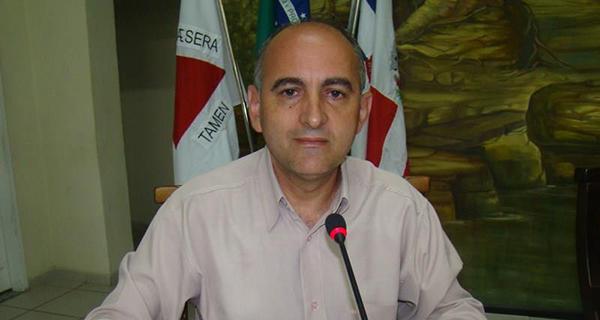 Novo diretor da Escola do Legislativo fala sobre os planos para 2017