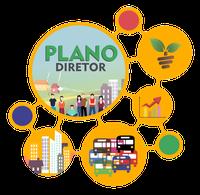 Participe da revisão do Plano Diretor de Ubá!