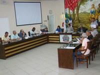 Projeto sobre o Sistema Municipal de Cultura é aprovado por unanimidade na Câmara