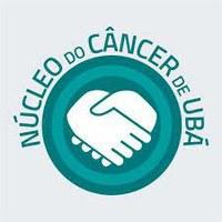 Vereadores aprovam aumento de recursos para o Núcleo de Combate ao Câncer