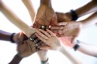 Vereadores aprovam projeto que altera composição do Conselho Municipal de Promoção da Igualdade Racial