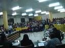Vereadores aprovam reajuste dos servidores da Prefeitura de Ubá